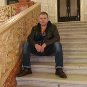 Владимир, 38, г.Одесса