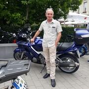 Аслан, 57, г.Унна