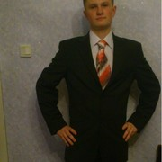 Дмитрий, 28, г.Кавалерово