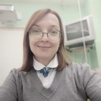 Светлана, 44 года, Близнецы, Санкт-Петербург