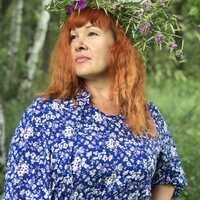Жанна, 44 года, Овен, Саратов