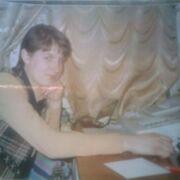 Вера, 35