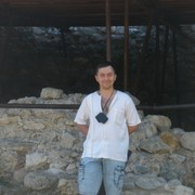 Виталий, 31, г.Южное