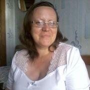 Нина, 38, г.Воскресенское