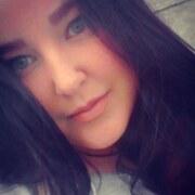 Анастасия, 19, г.Одесса