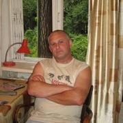 Андрей, 56