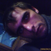 Anton, 37