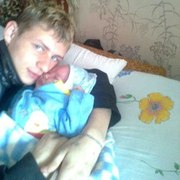Максим, 26, г.Тула