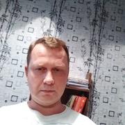 maksim, 44, г.Кривой Рог