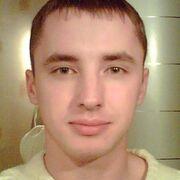 Игорь, 34