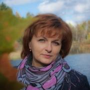Полина, 43, г.Тверь