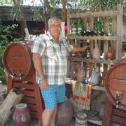 пётр, 53, г.Краснотурьинск
