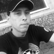Ярослав, 23, г.Сумы
