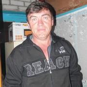 Василий, 51, г.Саратов