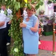 Ирина, 53, г.Оренбург