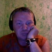 виталий, 40, г.Озерск