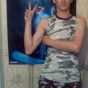 spown, 32, г.Туркменабад