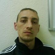 Мельников Андрей, 38, г.Озерск(Калининградская обл.)