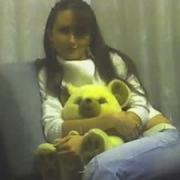 Алёнка, 32, г.Москва