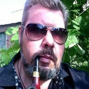 sergej, 52, г.Обливская