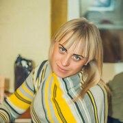 Юлия Шевченко, 29, г.Харьков