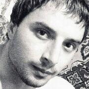Равиль, 29, г.Новочеркасск