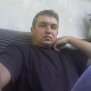 Вадим, 48, г.Ташкент