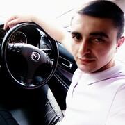 Артур, 33, г.Калуга