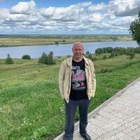 сергей, 48 лет, Стрелец, Москва
