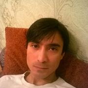 Бахтиёр, 38, г.Термез