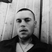 Владимир, 31, г.Архангельск