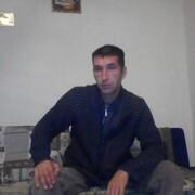 марсель, 40, г.Березники