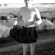 Aleksey, 31, г.Приволжье
