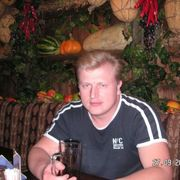 Олег, 43