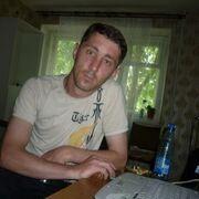 Алексей, 41, г.Щучье
