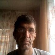 василий, 55, г.Северодвинск