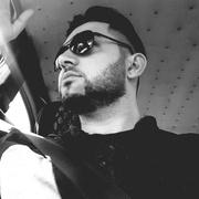 David, 31, г.Ашхабад