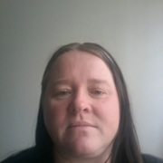 Kylie Anne, 45, г.Ballam Park