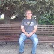 Влад, 44, г.Отрадный