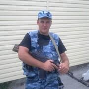 cергей, 39, г.Давыдовка