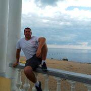 АНДРЕЙ, 37, г.Ставрополь