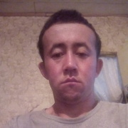 Жора, 28, г.Серпухов