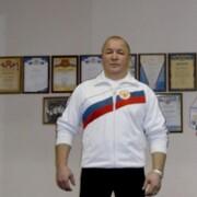 Владимир, 54, г.Кострома