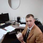 Максим, 32, г.Сургут