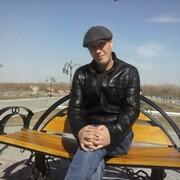 миша, 36, г.Павлодар