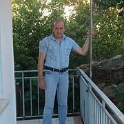 Yuriy, 49, г.Мадрид