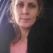 Наталья, 47, г.Апрелевка
