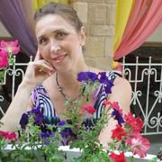 Наталья, 60, г.Калуга