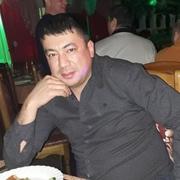 Руслан, 39, г.Тюмень