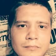 Вадим Гусев, 24, г.Саратов